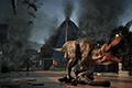 侏罗纪世界进化全恐龙介绍视频 已登场所有恐龙介绍攻略