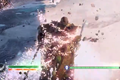 战神4老戴在此视频攻略第二十六期 老戴通关视频第26集