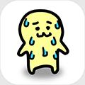 单身狗(Lonely Guy)安卓版v2.1.1