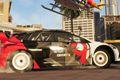 E3 2018;育碧新作《飙酷车神2》将在6月21日公开测试