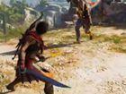 育碧E3 2018展前发布会现场直击 中国英雄加入荣耀战魂
