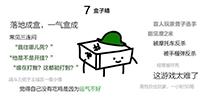 �^地求生(sheng)食(shi)物(wu)� 你是什(shi)�N�(lei)型的玩家呢(ne)