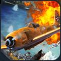 雷电战机1945