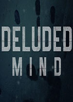 迷惑之心(Deluded Mind)破解版