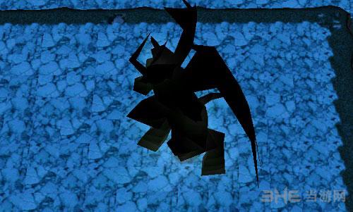 魔兽争霸3 1.24宇宙危机截图0