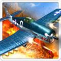 空中作战飞行员安卓版v0.1.086