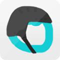 滑板车飞行安卓版V2.1.3