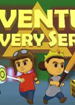 冒险快递服务(Adventure Delivery Service)破解版