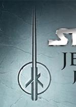 星球大战:绝地武士3-绝地学院