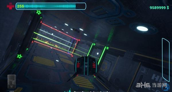 空间迷宫截图4