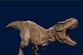 侏罗纪世界进化暴龙图鉴 霸王龙属性介绍