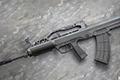 绝地求生QBZ95宣传视频 新武器QBZ95介绍视