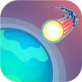 保卫星星手游 安卓版V1.0