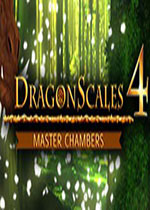 龙鳞4(Dragon Scales 4)破解版