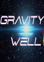 重力井(Gravity Well)破解版