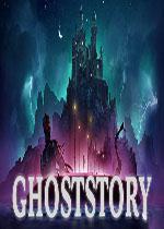 幽灵故事(Ghoststory)破解版