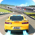 疯狂的赛车3D V1.0.15