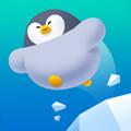 跳跃:拯救企鹅安卓版v1.2.1