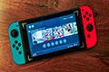 强强联手 卡普空表示今后将继续为任天堂switch开发游戏