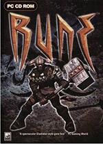 北欧神话:经典版(Rune Classic)硬盘版
