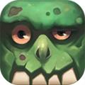 僵尸块进攻安卓版V1.4