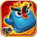 鹦鹉英雄手游安卓版V1.0