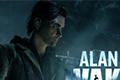 《心灵杀手2》有望了 量子破碎游戏总监表示想要看到续作