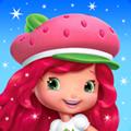 草莓公主甜心跑酷中文版无限皮肤版