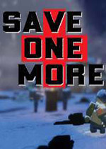 多救一��(Save One More)破解版