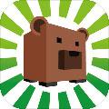 森林大冒险手游安卓版V1.2
