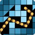 砖块消消消手游安卓版v1.0.1.036