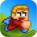 Pixel Stars手游安卓版V1.0