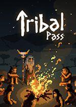 部落迁徙(Tribal Pass)PC中文硬盘版