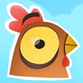 超级动物小队(Animal Super Squad)安卓版v1.1.1