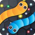 蛇摔跤手游 安卓版V3.0.0