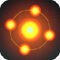 霜火组合手游 (Frostfire)安卓版V1.0.1