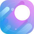 疯狂弹球2安卓版V1.1.0