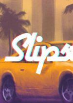 滑流漂移(Slipstream)DARKSiDERS硬盘版