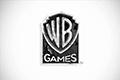 华纳兄弟周四E3展前活动或公布《杀手》新作