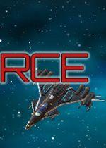 太空动力(Space Force)DARKSiDERS硬盘版