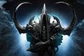 暴雪招募开发人员 《暗黑破坏神》系列新作确认