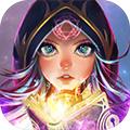 冒险王2之美女传奇安卓版V1.1.3