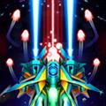 无限射击:银河攻击 (InfiniteShooting:GalaxyAttack)安卓版v1.2.4