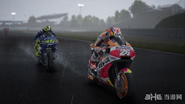世界摩托大奖赛18截图0