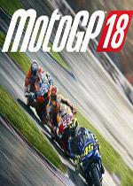 摩托GP18(MotoGP18)破解版