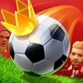 世界足球王(World Soccer King)安卓版v1.1.2