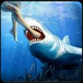 模拟食人鱼安卓版V1.0.3