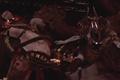 战神4老戴在此视频攻略第二十三期 老戴通