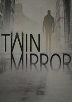 双镜(Twin Mirror)Codex中文硬盘版