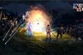 《大蛇无双3》实机演示曝光 宙斯掌控雷电